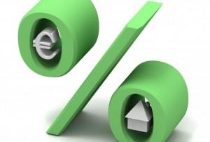 personacourtage comparateur de taux des credits immobiliers