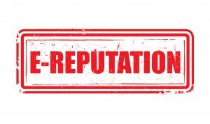 e-reputation online reputation
