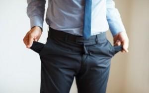 Recouvrement-de-créance-et-voies-dexécution-débiteur