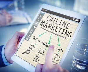 marketing-online