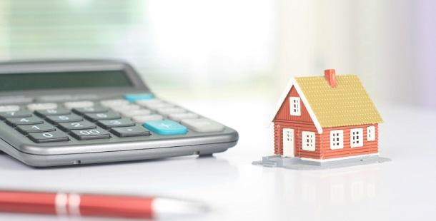 Contacter un expert pour toute erreur de calcul du TEG d'un prêt immobilier