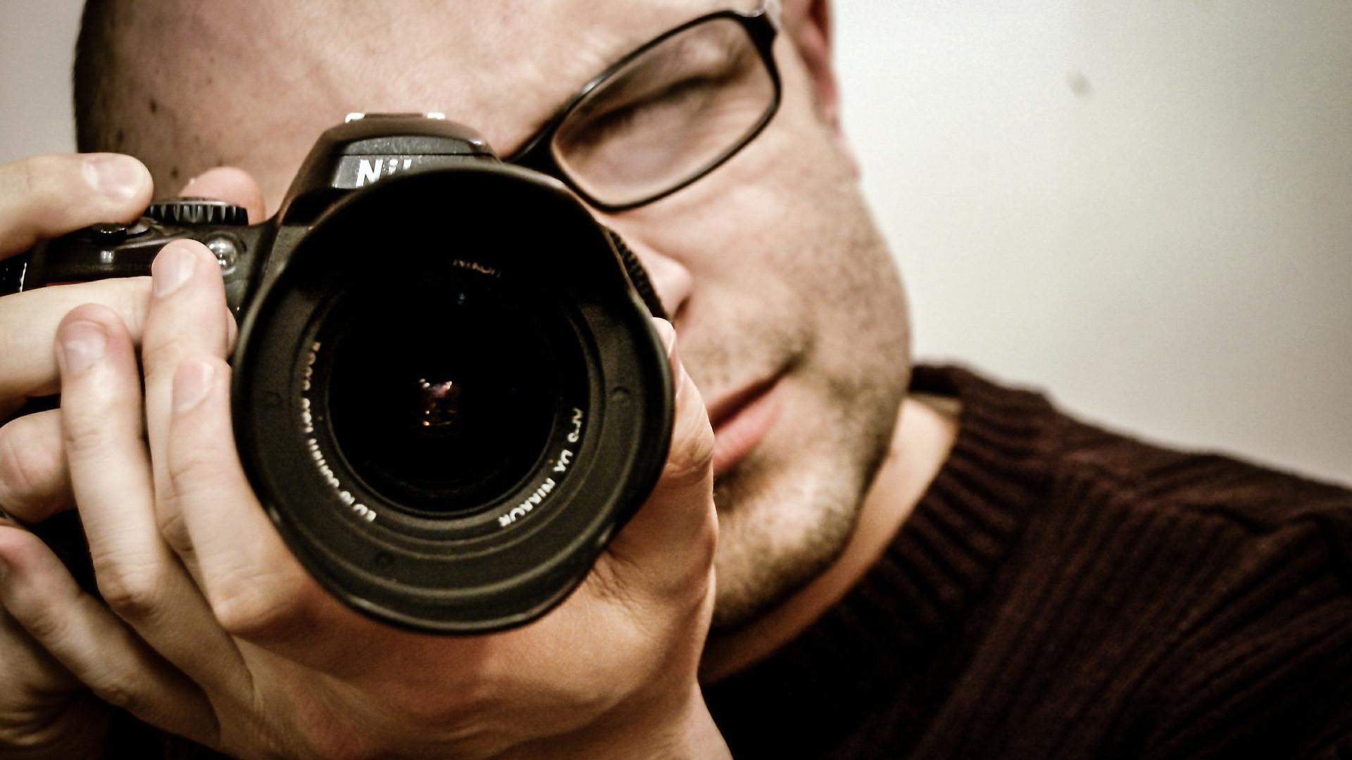 Matériels pour la photographie et consommables pour l'imprimante, pourquoi les acheter sur internet ?