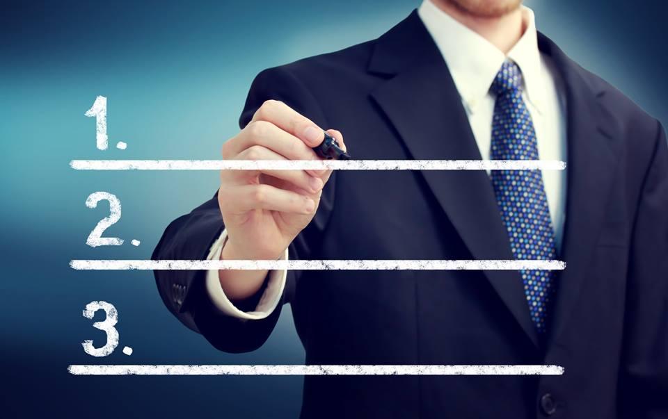 Comment garantir la réussite d'une mission de coach de dirigeant ?