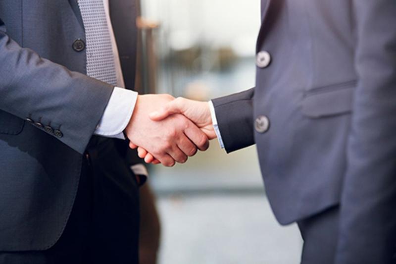Assurer l'intérim des cadres dirigeants en faisant appel à un manager de transition