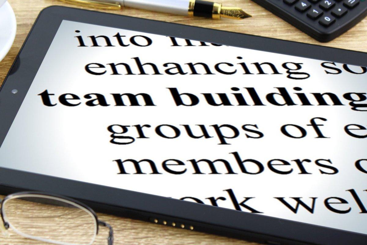 Team building : quel intérêt pour l'entreprise?
