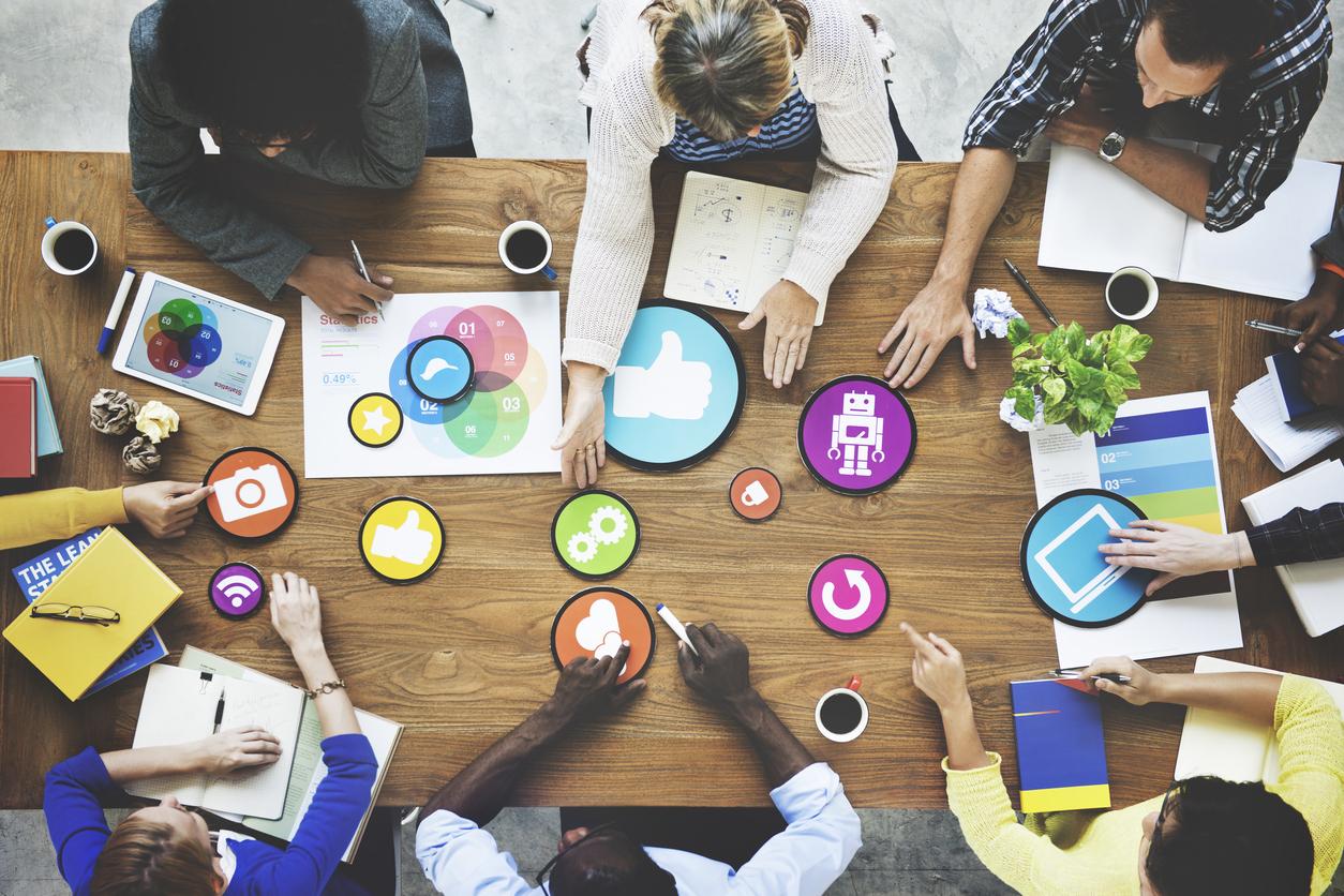 Quelques conseils pour améliorer le système d'information en entreprise
