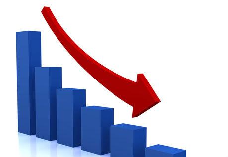 Pret-immobilier - Taux-en-baisse