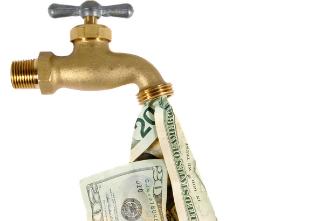 Les entreprises affinent leurs prévisions de trésorerie