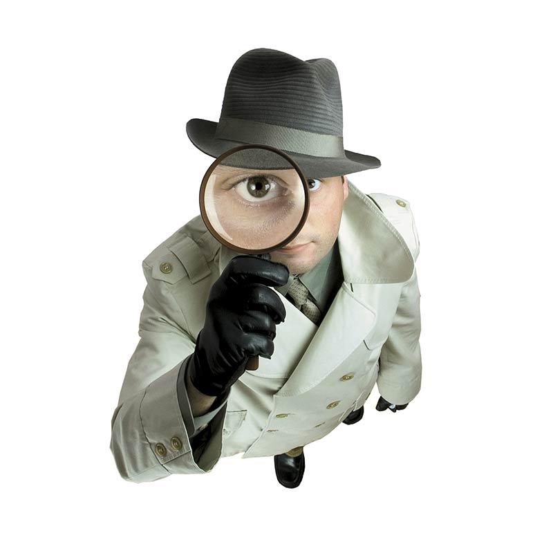 Comment retrouver un débiteur?