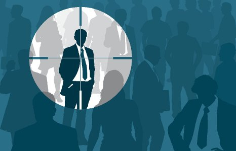 Comment bien recruter un cadre dirigeant?