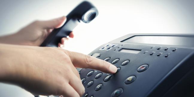 Réussir son recouvrement de créances par téléphone