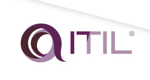 La gestion des incidents avec le référentiel ITIL