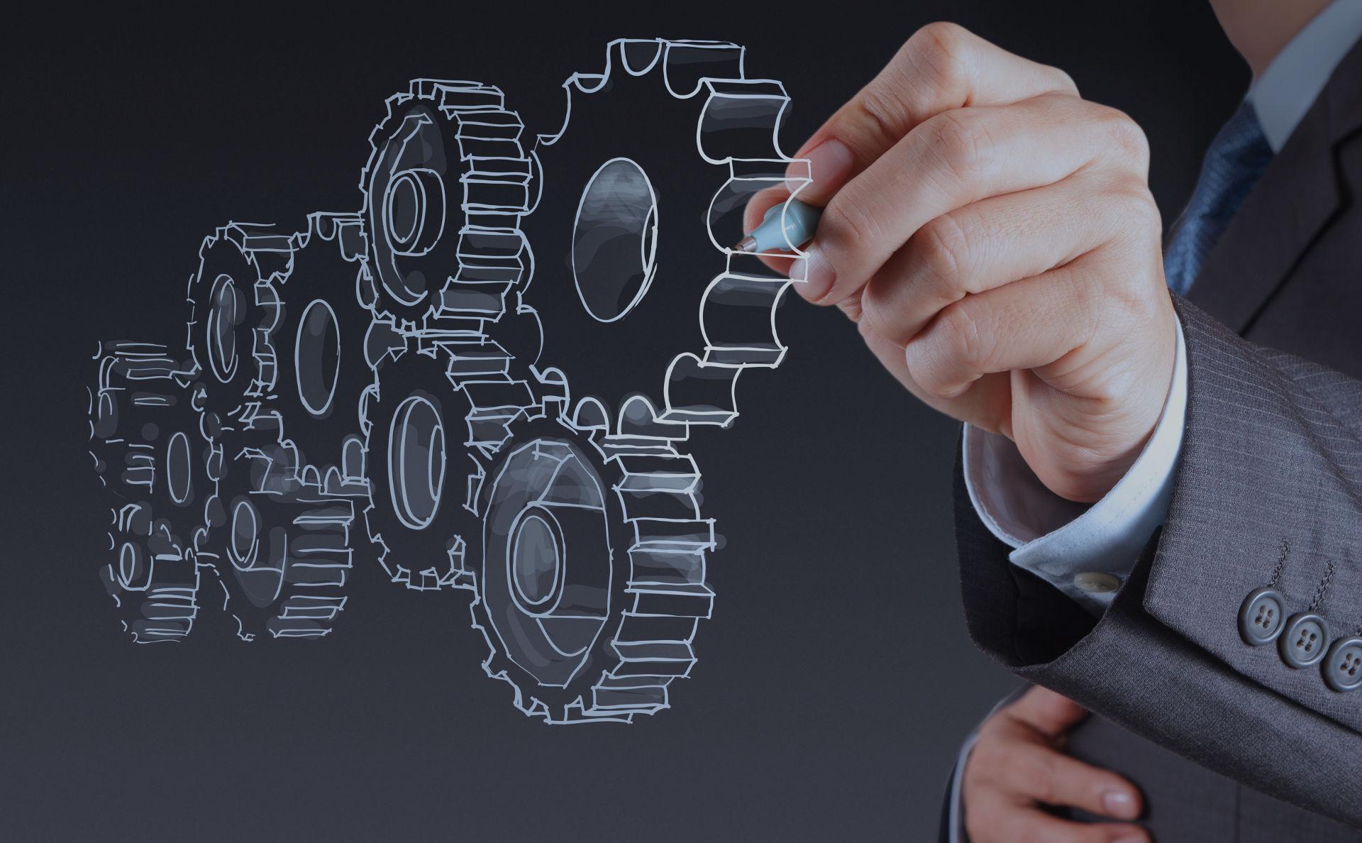 L'architecture logicielle, un élément important de la création d'applications