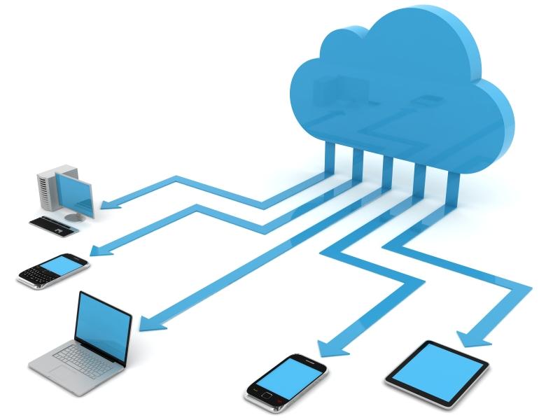 Une offre Cloud personnalisée pour  son entreprise