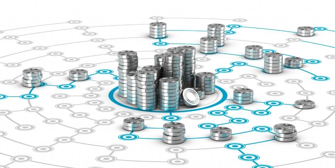 Les PME, nouvel eldorado des FinTech
