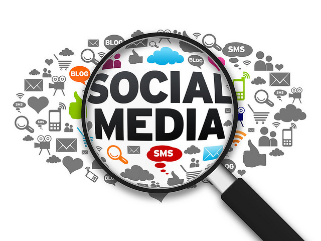 Comment développer l'image de son entreprise sur internet ?
