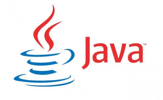 Bien préparer le recrutement d'un développeur Java