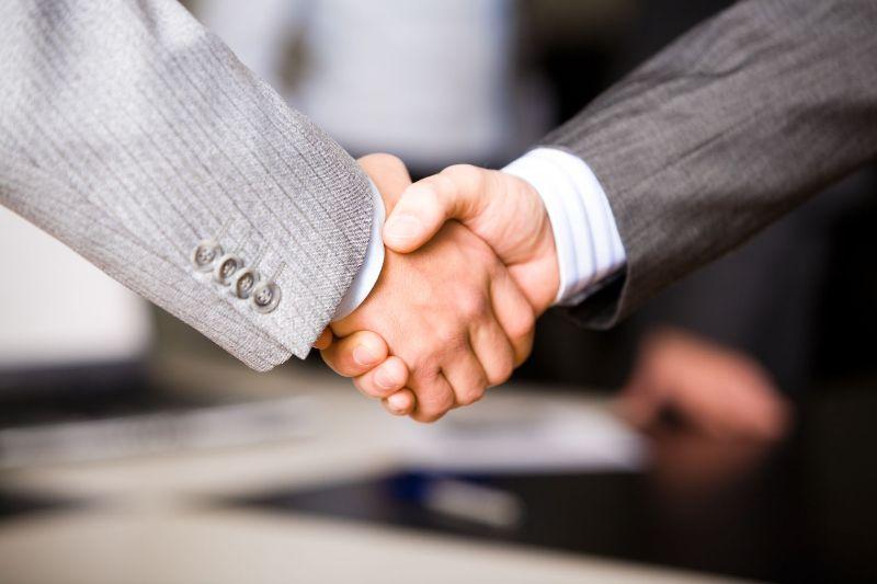 Des conseils pour bien choisir ses partenaires professionnels