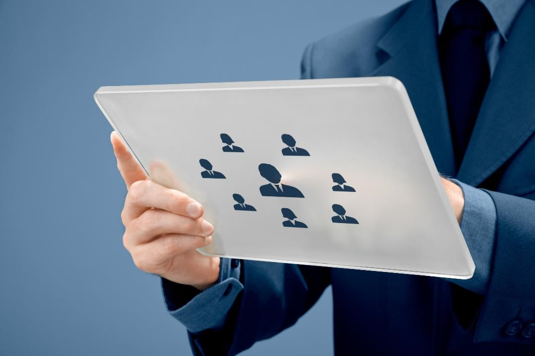 Un logiciel de pilotage RH pour faciliter les tâches administratives