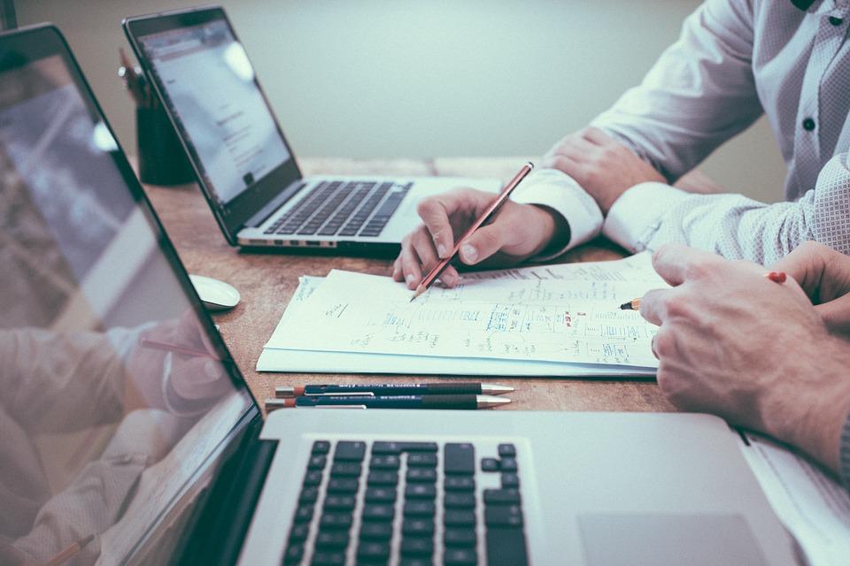 La stratégie digitale : facteur à ne pas négliger dans la communication d'entreprise