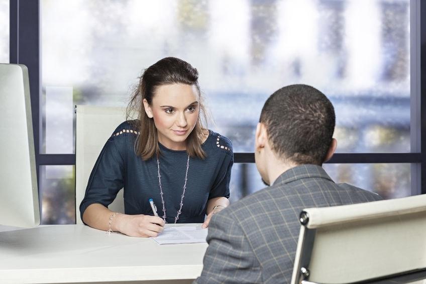 Les solutions pour un investissement en personnel de qualité