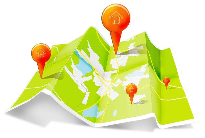 Le rôle du référencement local dans le développement d'une entreprise