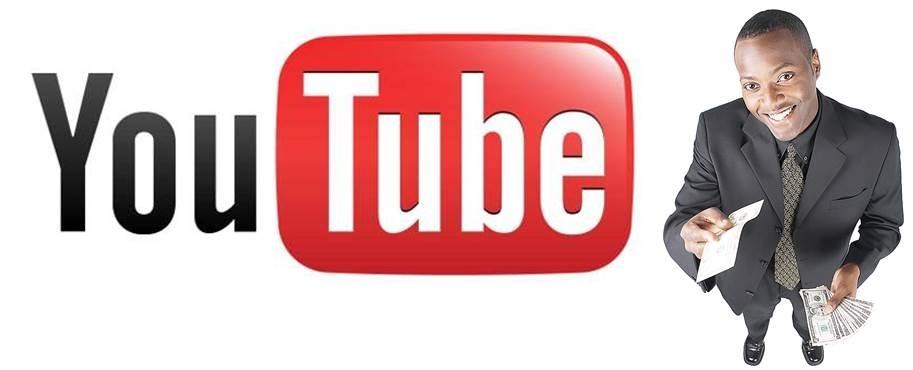 Comment gagner de l'argent grâce à sa chaîne Youtube ?