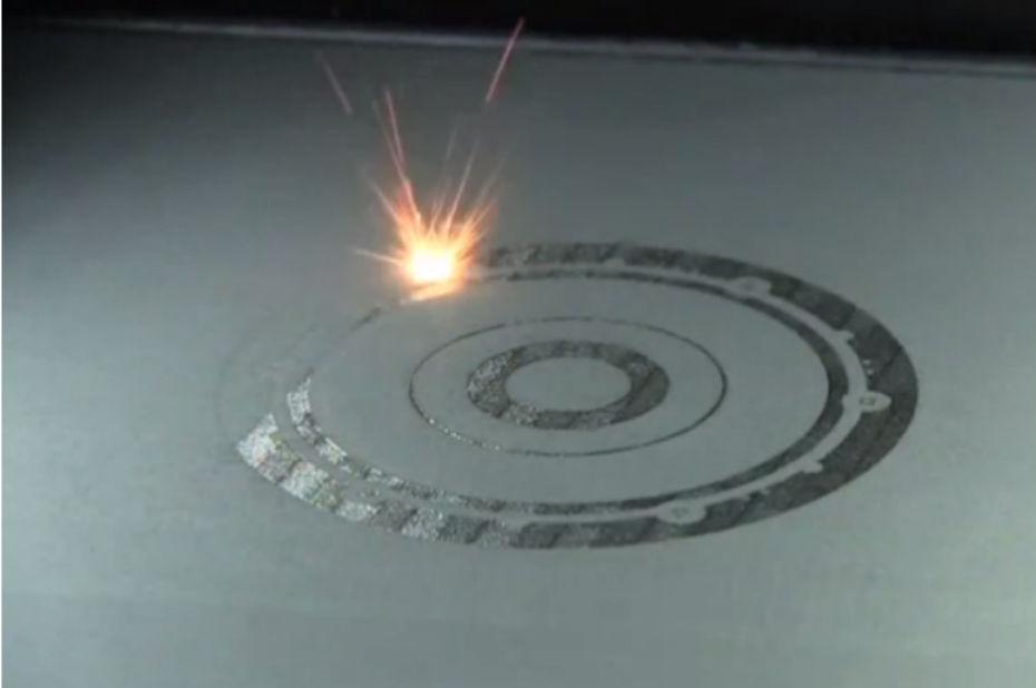 Comprendre davantage sur la fabrication additive