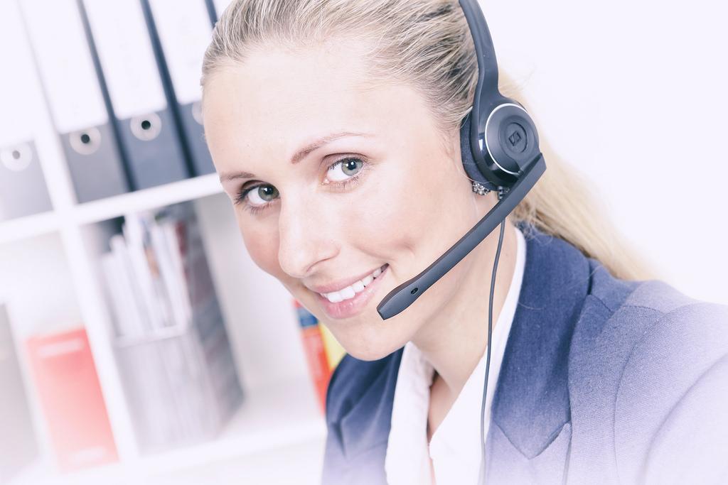 Call center : un atout certain pour les entreprises