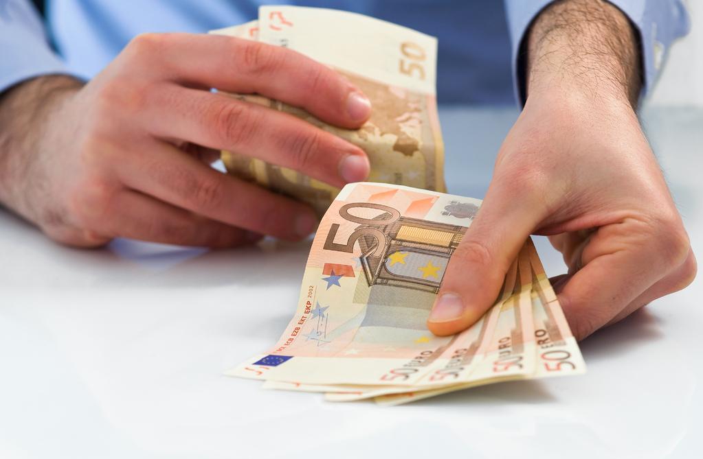 Crédit à la consommation : Tout sur le prêt à tempérament