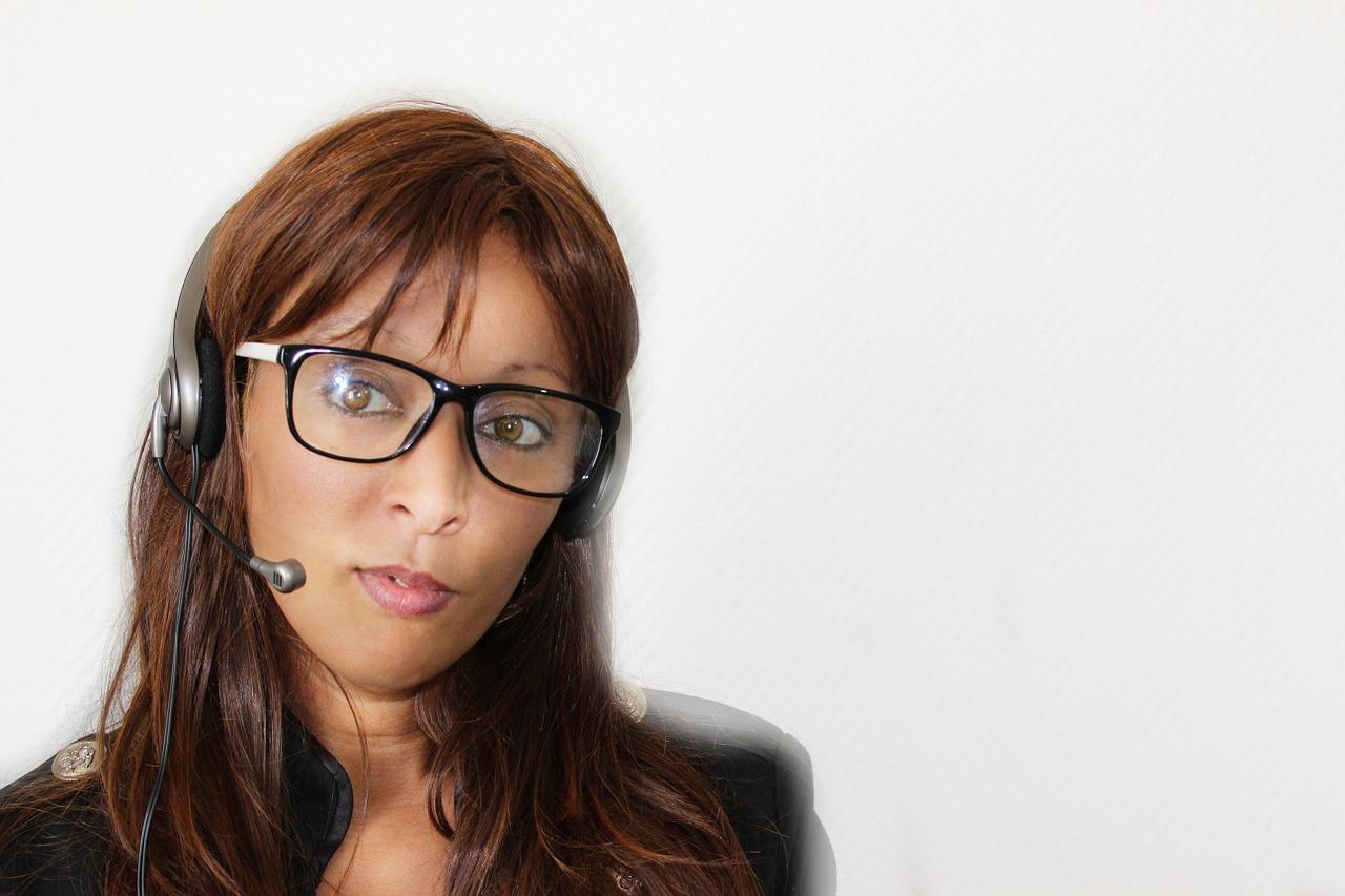 La téléprospection à domicile et en ligne