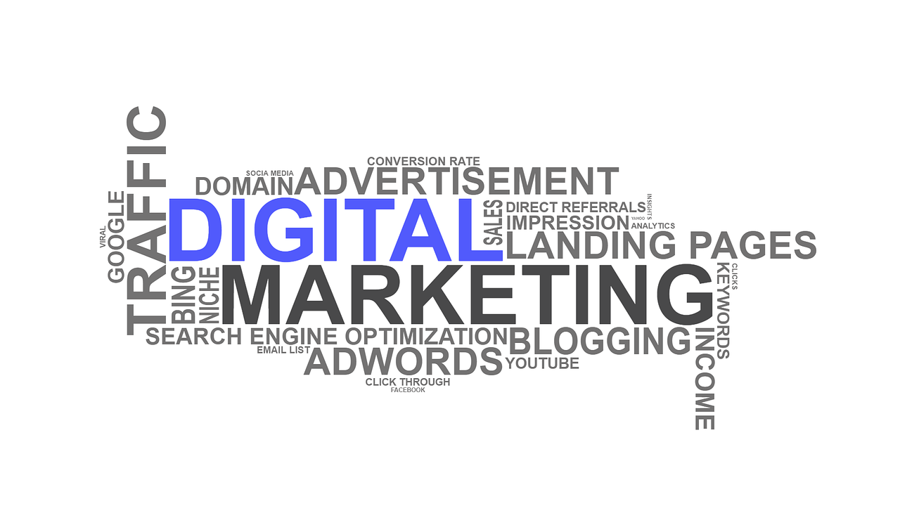 2 grandes tendances à suivre dans le marketing digital et social de 2018