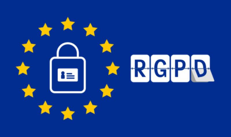 RGPD : les impacts pour les marketeurs