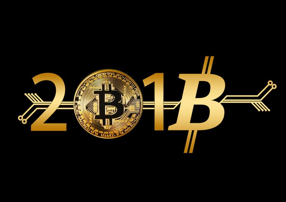 Conseils pratiques pour bien investir dans le bitcoin