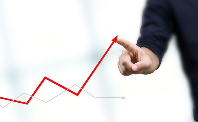 Le management de transition : une solution pour redresser le département financier d'une entreprise