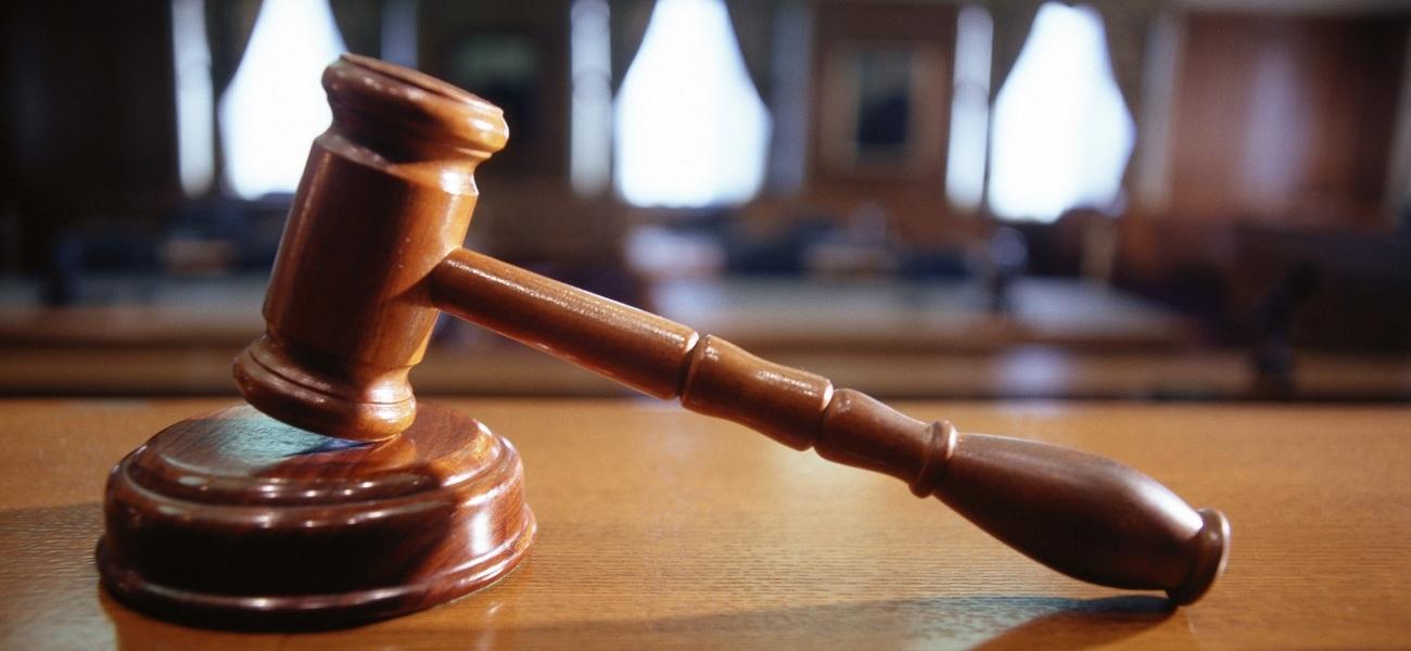Mieux comprendre l'assistance juridique