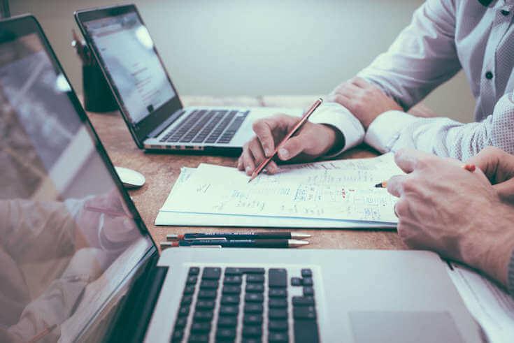 Créer une entreprise en Angleterre : les points à comprendre
