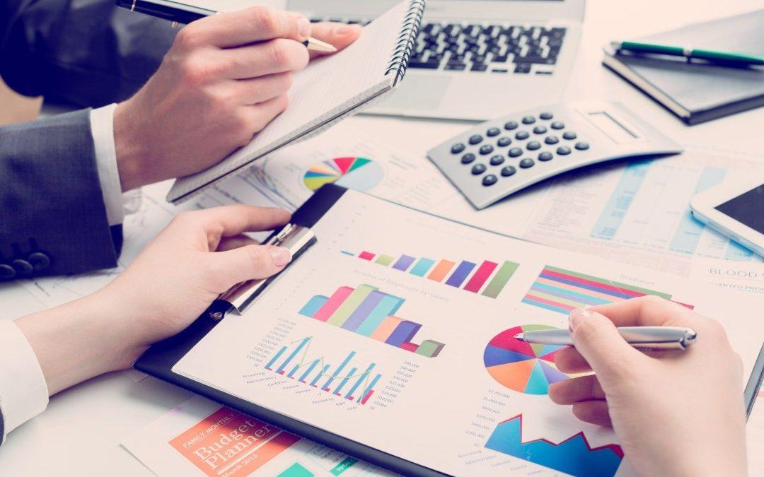 Découvrir le logiciel de comptabilité en ligne en quelques points