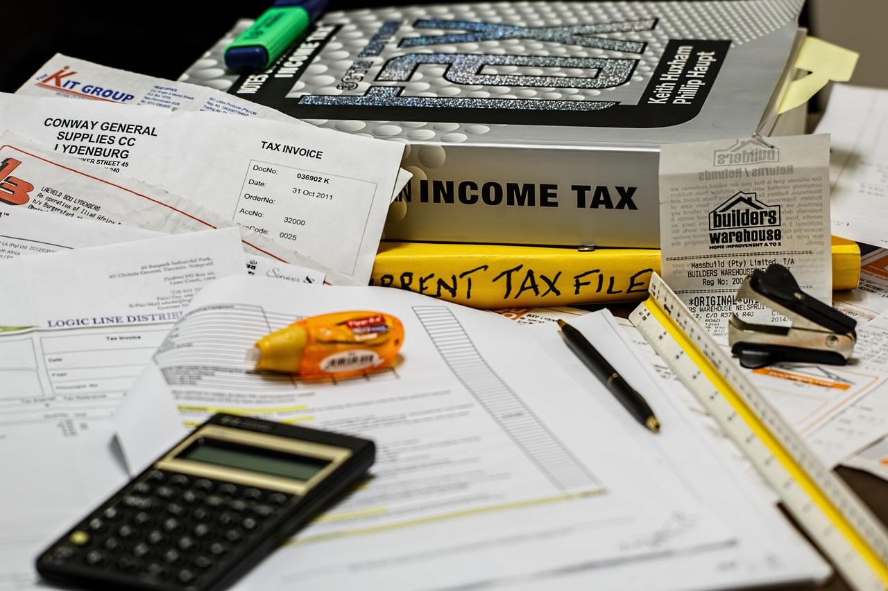 Comment assurer la gestion comptable de son entreprise?