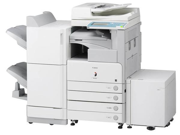 Le photocopieur professionnel : un appareil indispensable dans le secteur hôtelier