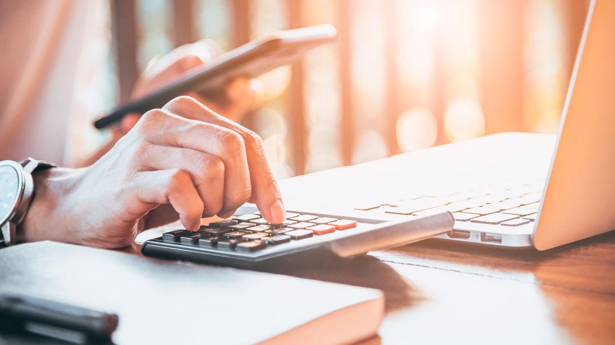 L'entrée dans la vie active : quelques conseils pour préserver sa santé financière