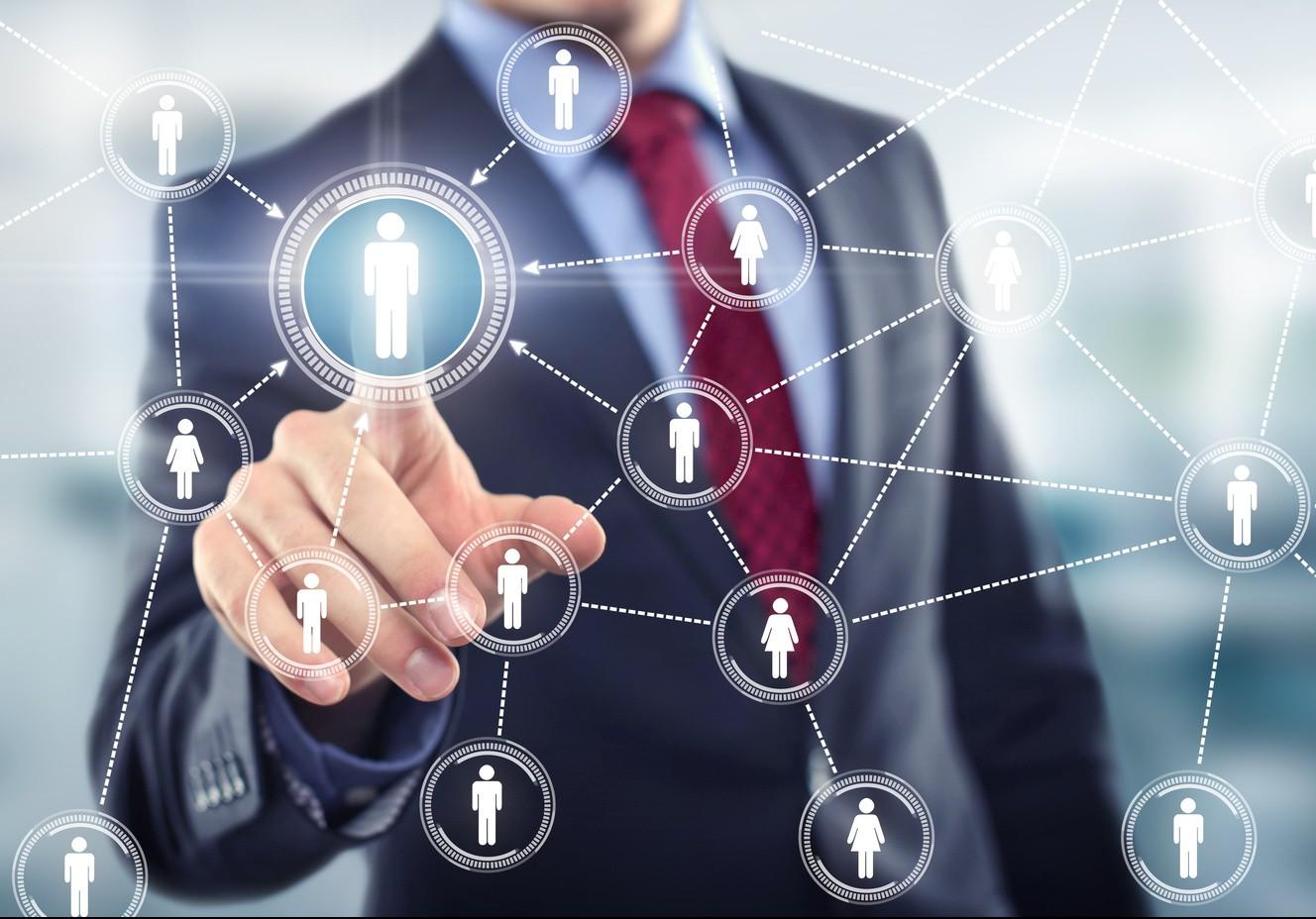 Optimiser la recherche de prospects pour maximiser les ventes