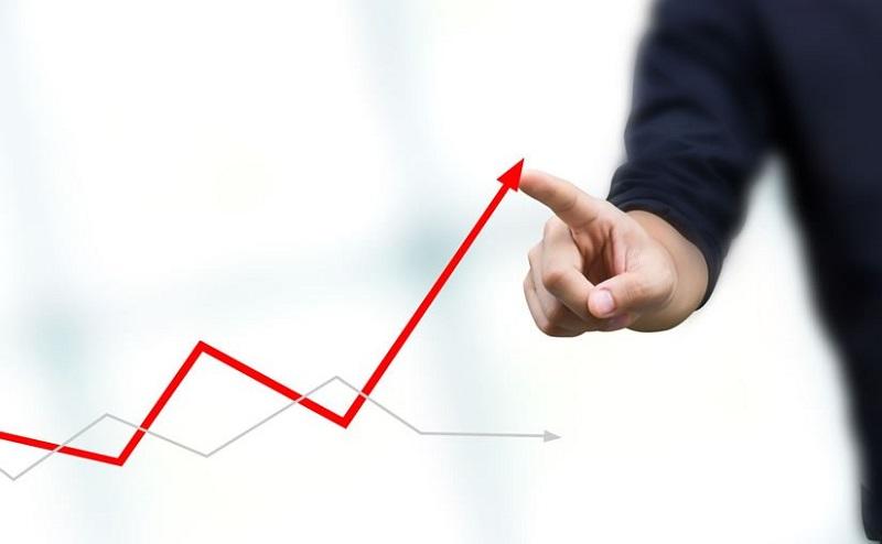 Quelques conseils pour résoudre les crises managériales dans le service juridique