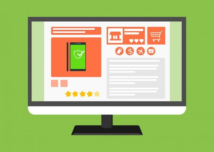 Quelques conseils pour acheter un site internet à forte valeur ajoutée