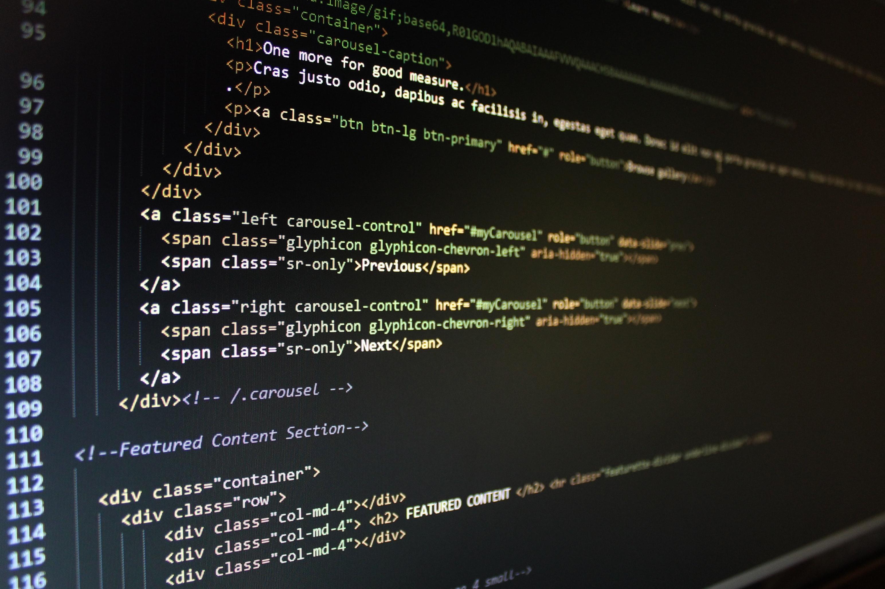 Visibilité web : travailler son référencement naturel