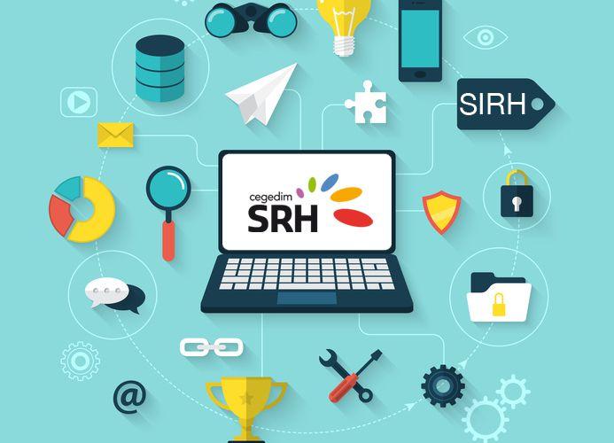 Le SIRH : un outil utile pour les entreprises