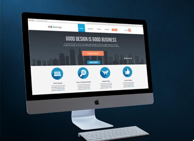 Pourquoi est-il si important pour une entreprise d'avoir un site web ?