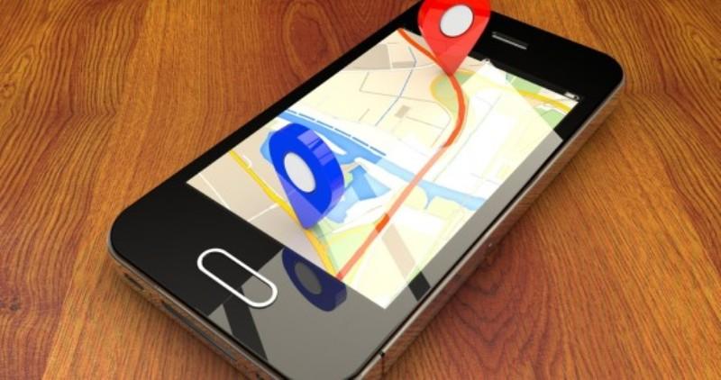 Découvrir les atouts d'une géolocalisation mobile