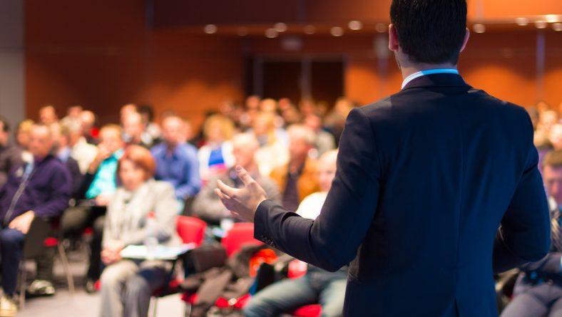 Organiser un séminaire à l'étranger : un bon moyen pour fédérer son équipe