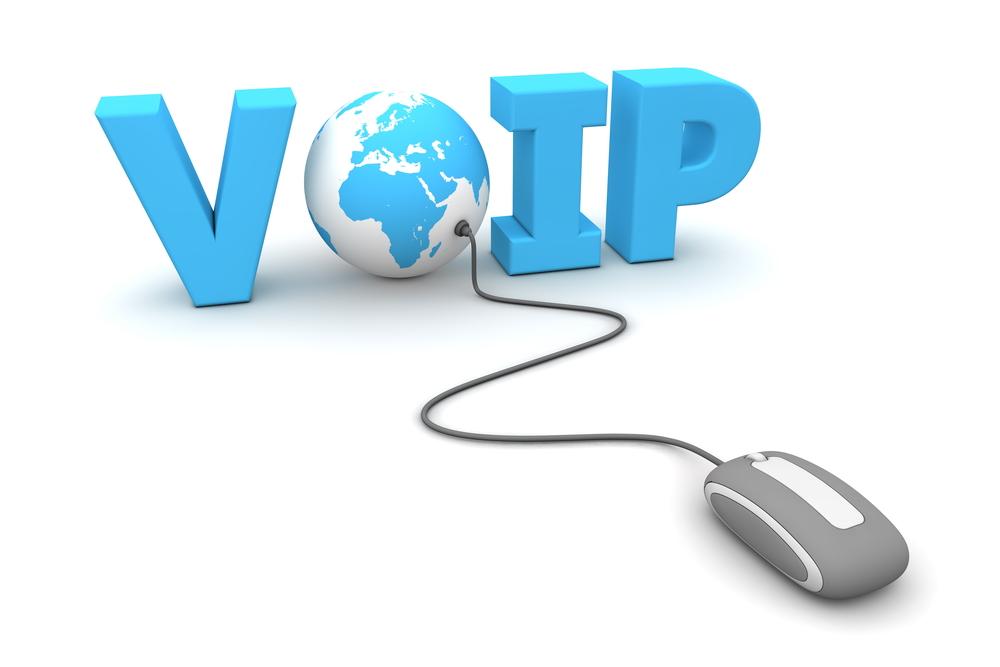 Fournisseur de système téléphonique VoIP : comment faire pour ne pas se tromper de choix?